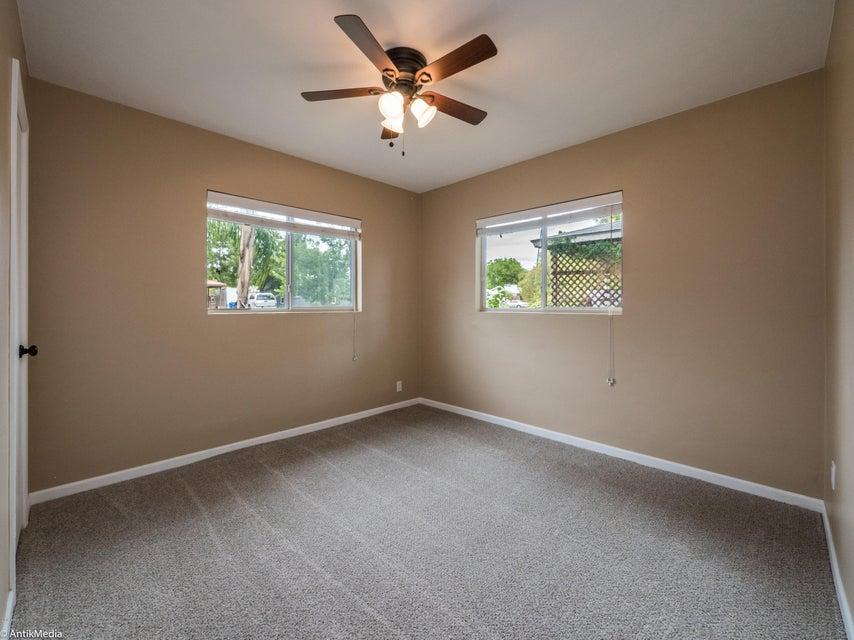 3927 E MONTEROSA Street Phoenix, AZ 85018 - MLS #: 5726416