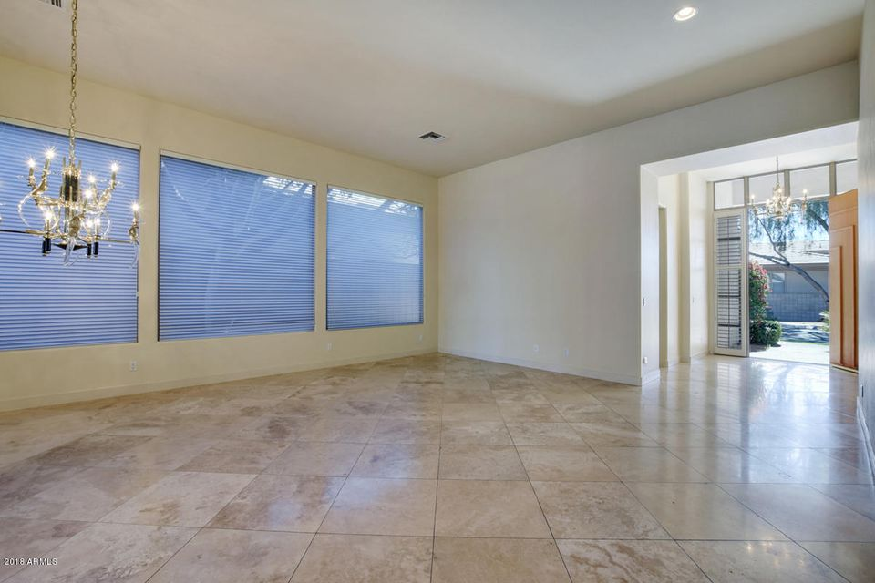 3034 E SQUAW PEAK Circle Phoenix, AZ 85016 - MLS #: 5724526