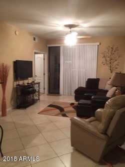 6900 E PRINCESS Drive Unit 1104 Phoenix, AZ 85054 - MLS #: 5736139