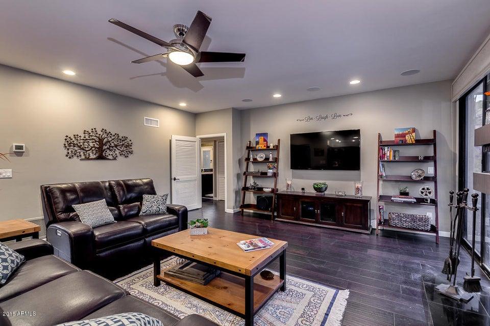 3166 E MARLETTE Avenue Phoenix, AZ 85016 - MLS #: 5733140