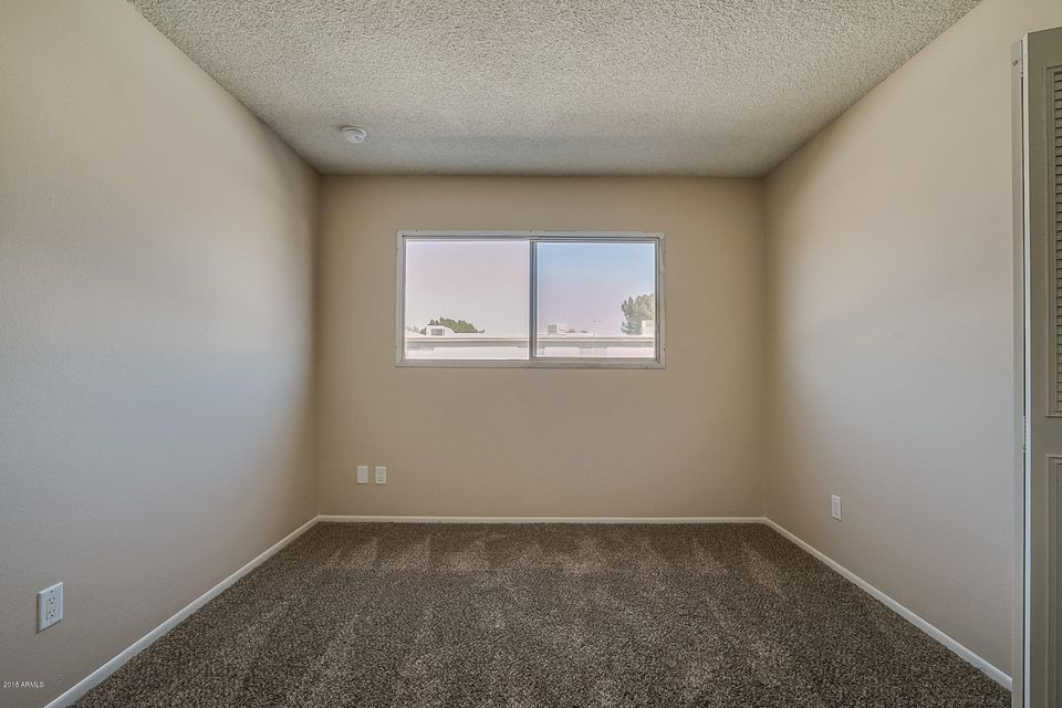 4239 N MILLER Road Scottsdale, AZ 85251 - MLS #: 5733740