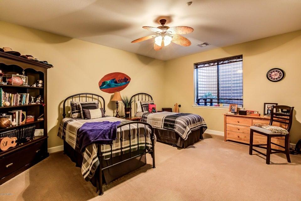 20765 W MAIN Street Buckeye, AZ 85396 - MLS #: 5735873
