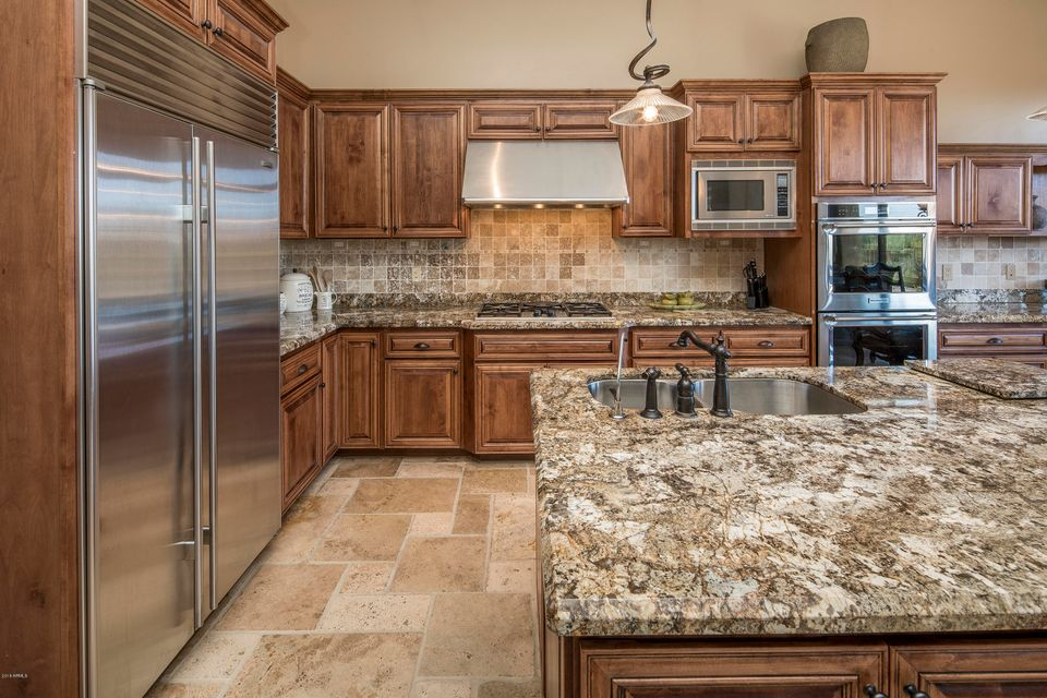37039 N 109TH Street Scottsdale, AZ 85262 - MLS #: 5733914