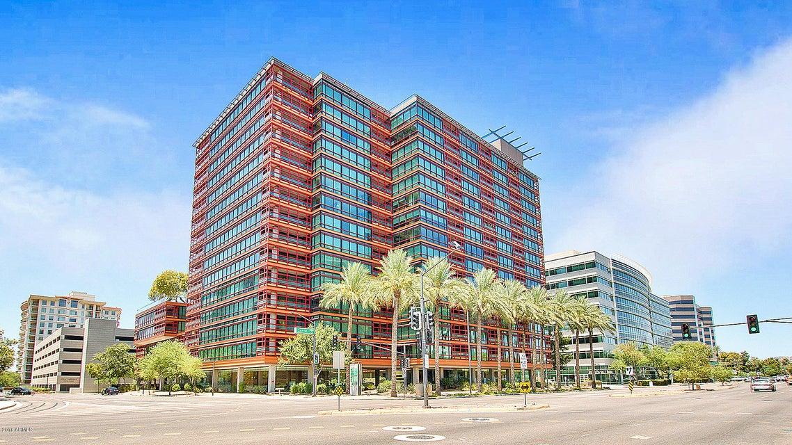 4808 N 24TH Street 1421, Phoenix, AZ 85016