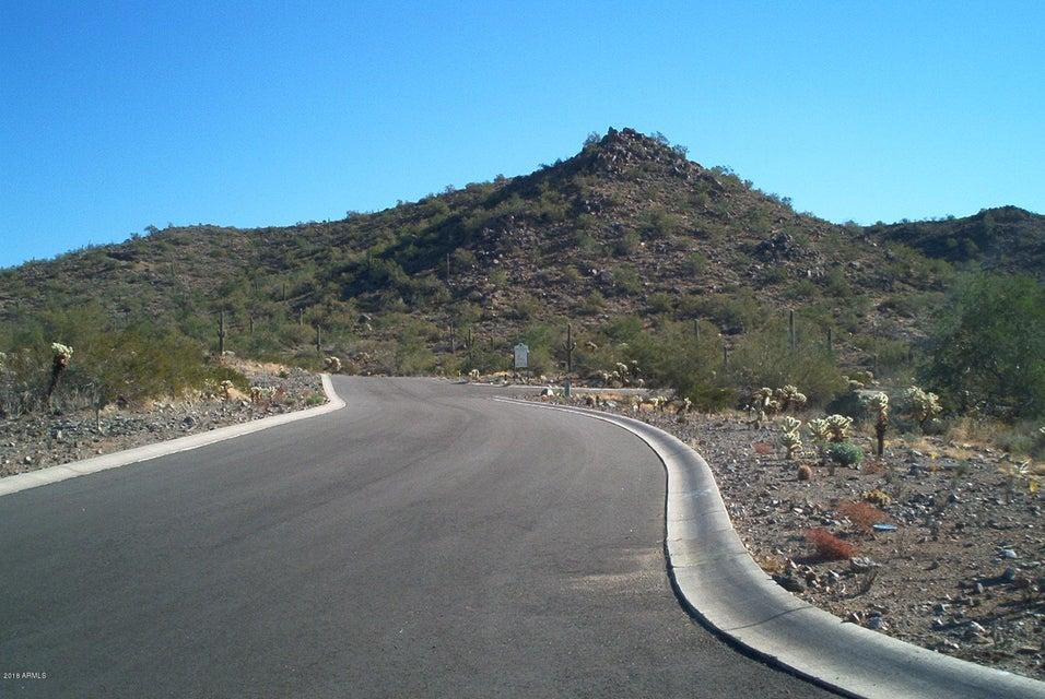 S Kings Ranch Road