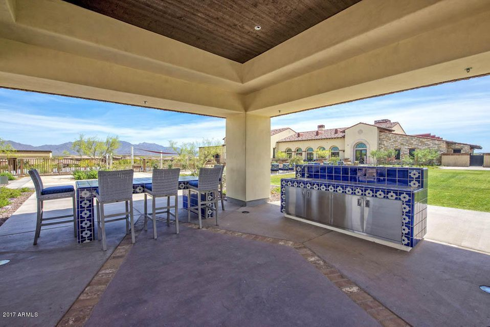 15220 S 182ND Lane Goodyear, AZ 85338 - MLS #: 5734544