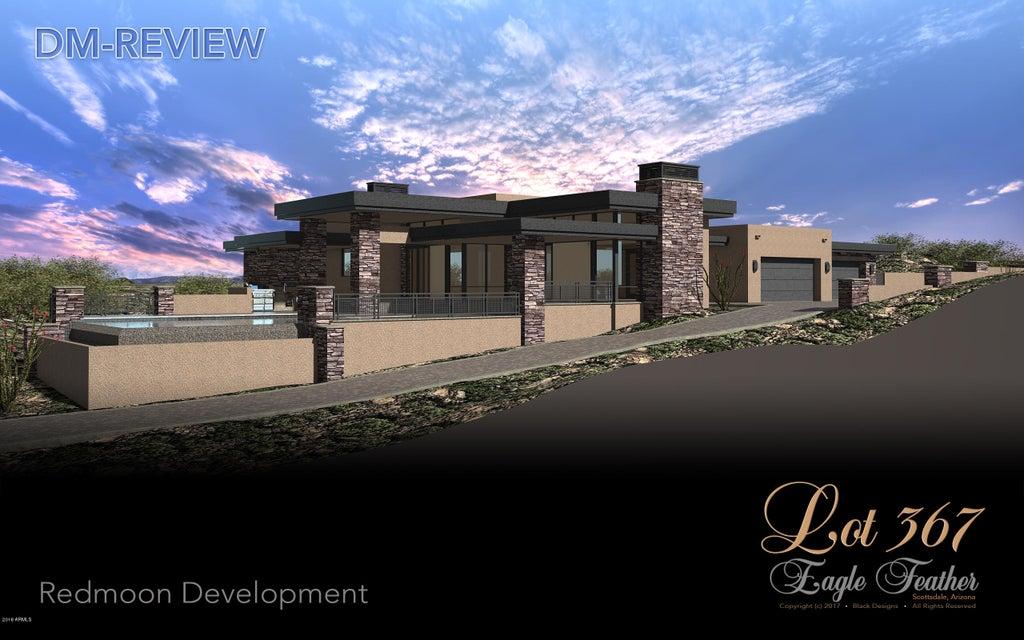 Photo of 38375 N 103RD Place, Scottsdale, AZ 85262