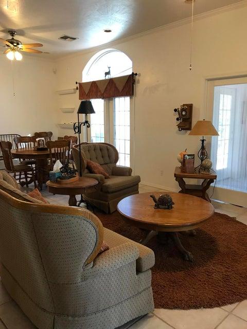 303 N Deer Trail Payson, AZ 85541 - MLS #: 5733661