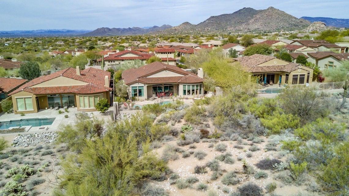 32821 N 74TH Way Scottsdale, AZ 85266 - MLS #: 5735134
