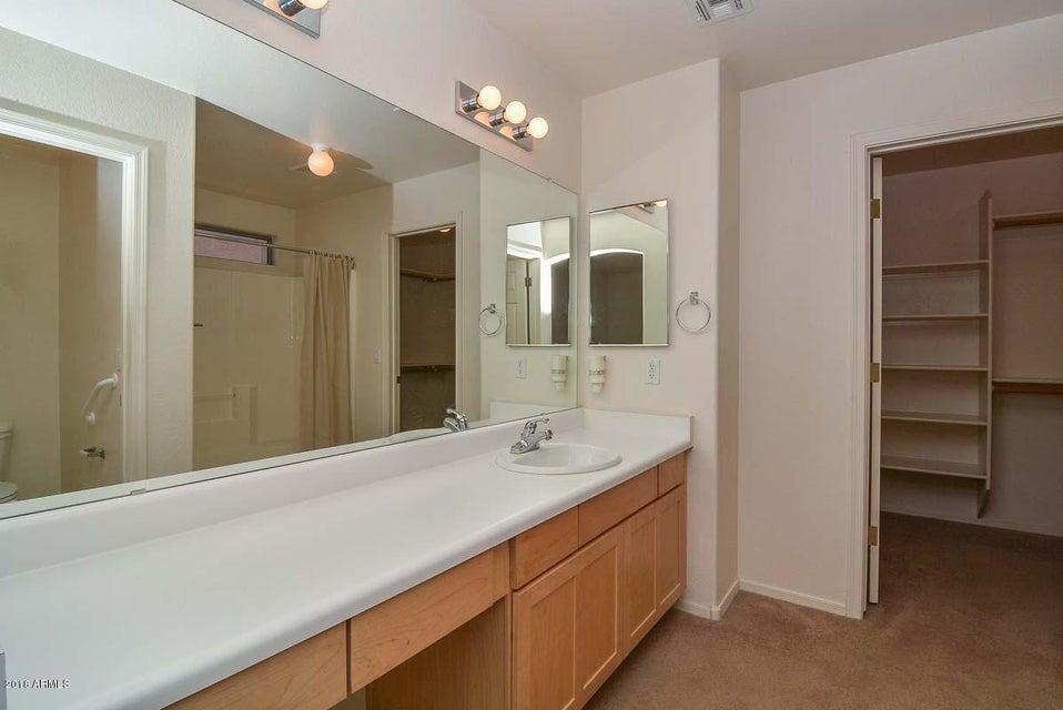 16278 N 160TH Avenue Surprise, AZ 85374 - MLS #: 5735929