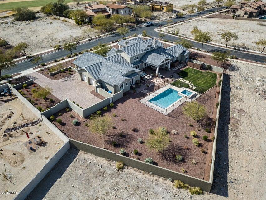 3891 N LATIMER Place Buckeye, AZ 85396 - MLS #: 5737272