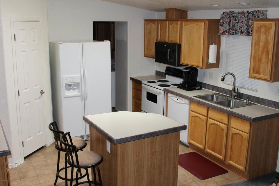 24813 N 115TH Avenue Sun City, AZ 85373 - MLS #: 5724114