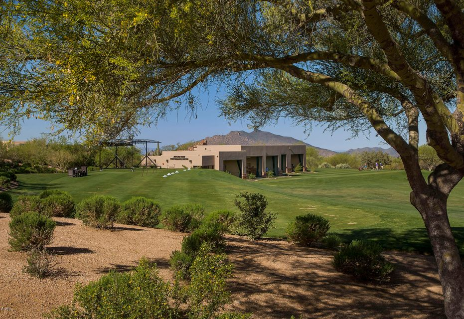 9828 E HIDDEN VALLEY Road Scottsdale, AZ 85262 - MLS #: 5707419