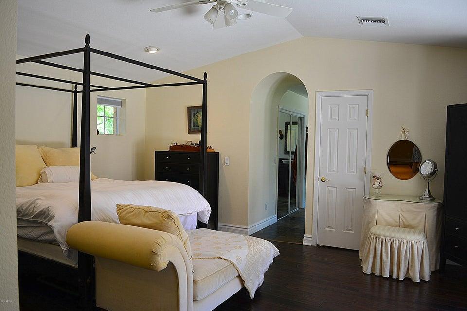 310 W FLYNN Lane Phoenix, AZ 85013 - MLS #: 5736825