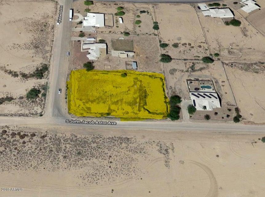 10488 W WILLOW PEAK Avenue Casa Grande, AZ 85193 - MLS #: 5735776