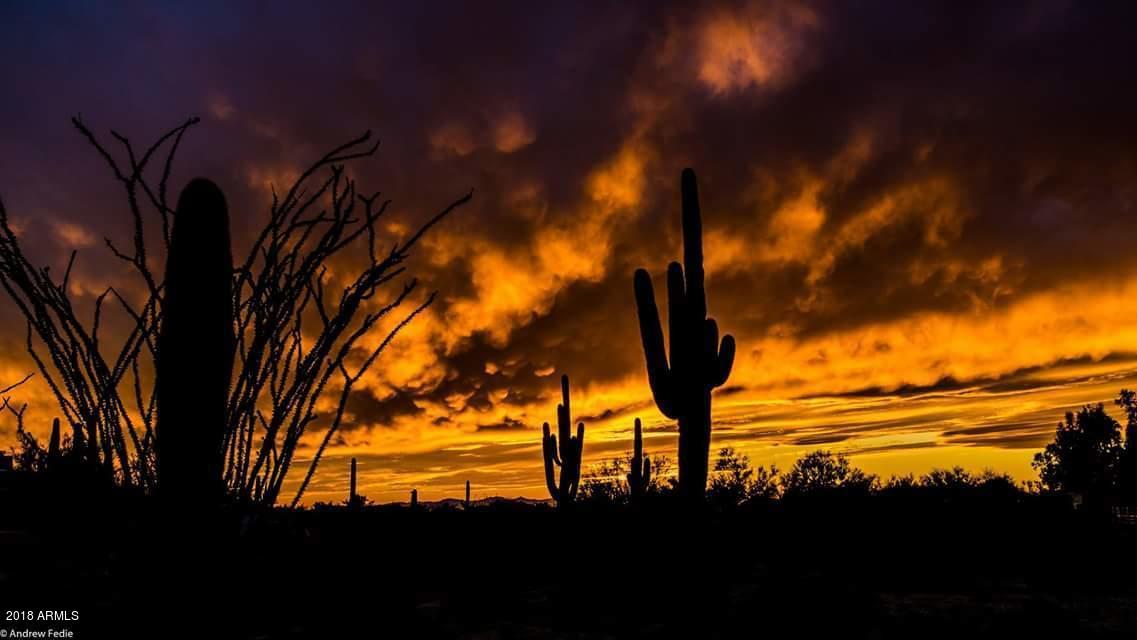 3820 N KANSAS Avenue Florence, AZ 85132 - MLS #: 5722806