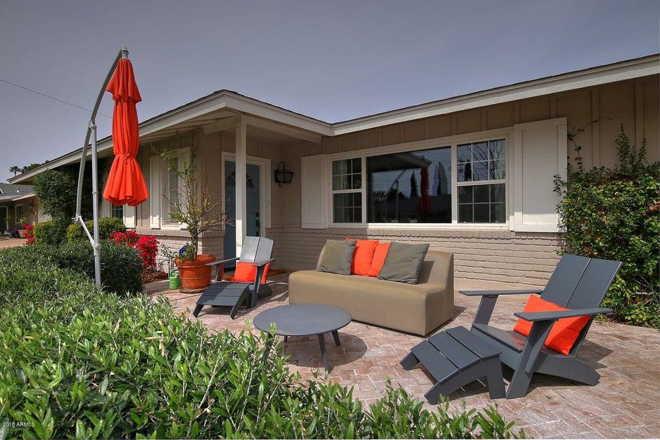 6220 E CALLE REDONDA Scottsdale, AZ 85251 - MLS #: 5737199
