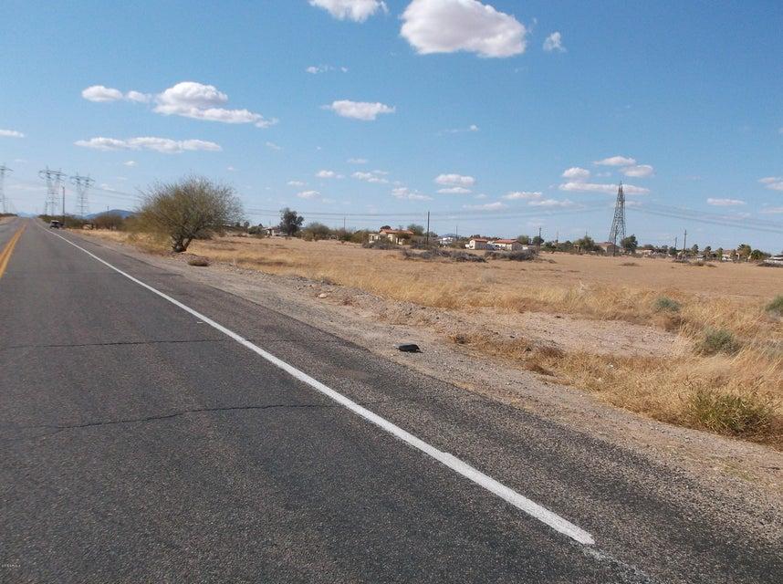 4400 S 339TH Avenue Tonopah, AZ 85354 - MLS #: 5737400