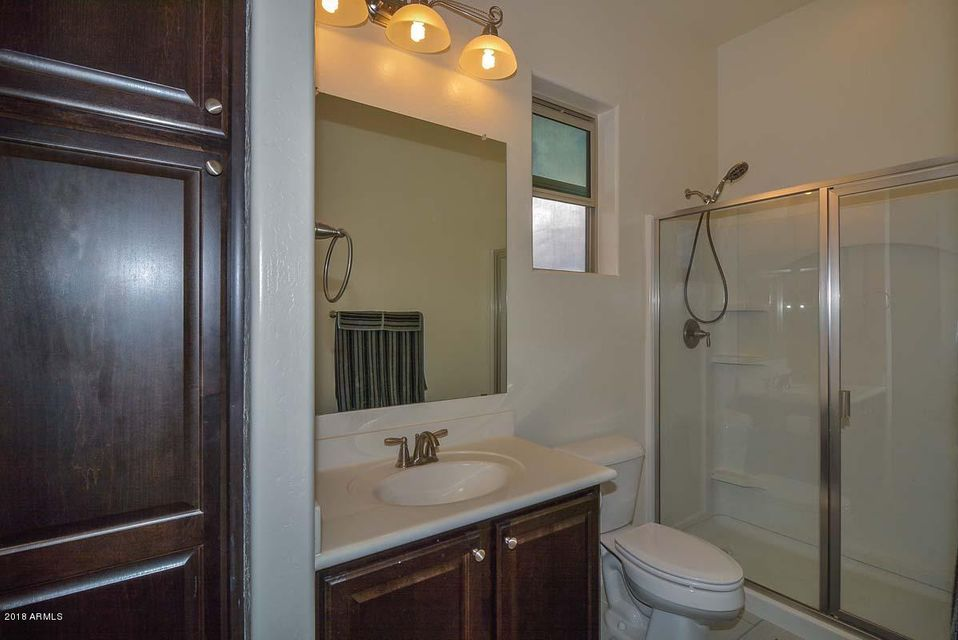 27257 N 82ND Avenue Peoria, AZ 85383 - MLS #: 5737795