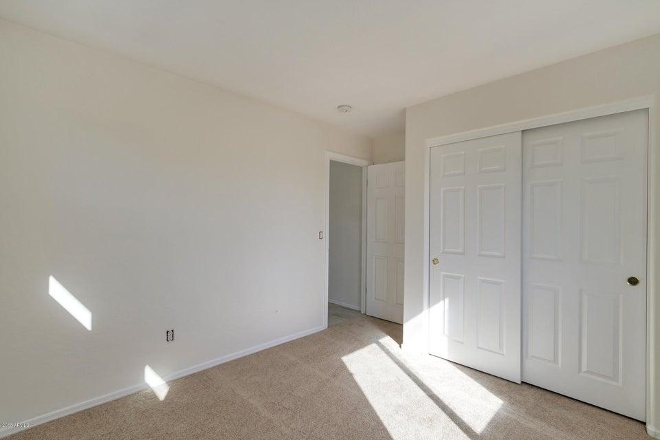3528 W HOPI TRAIL Laveen, AZ 85339 - MLS #: 5737900