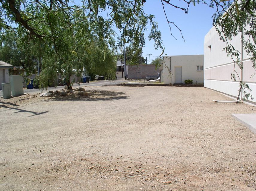 10 W APACHE Street Wickenburg, AZ 85390 - MLS #: 5737927