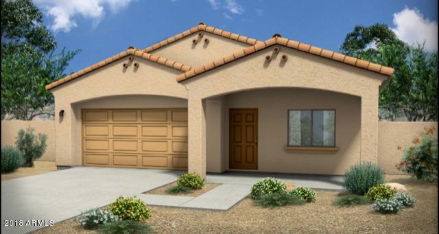 2550 E WIER Avenue Phoenix, AZ 85040 - MLS #: 5738019
