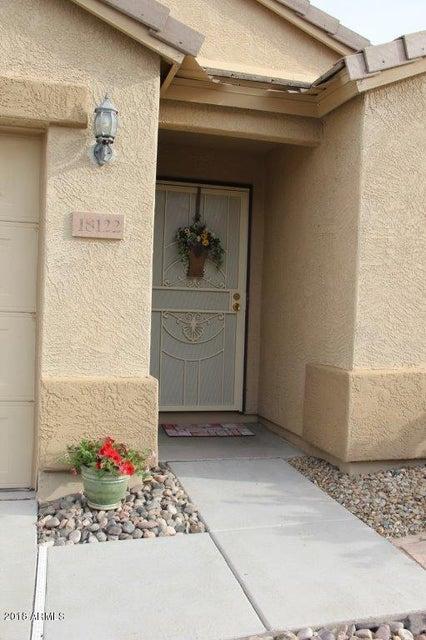 18122 W MISSION Lane Waddell, AZ 85355 - MLS #: 5738242