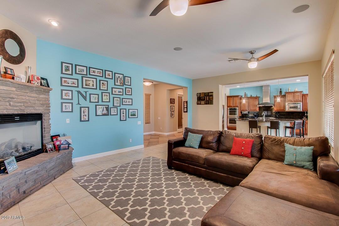 5526 W YEARLING Road Phoenix, AZ 85083 - MLS #: 5738110