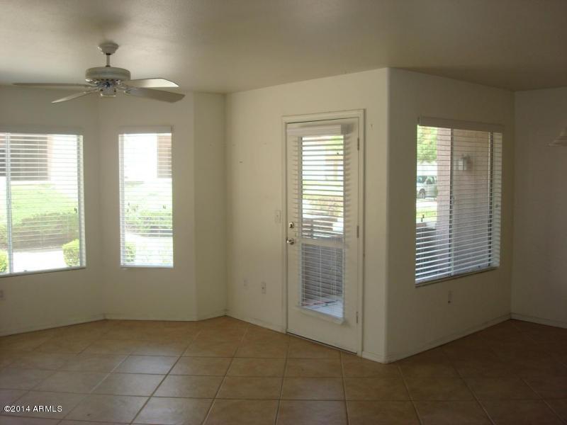 17017 N 12TH Street Unit 1042 Phoenix, AZ 85022 - MLS #: 5738123