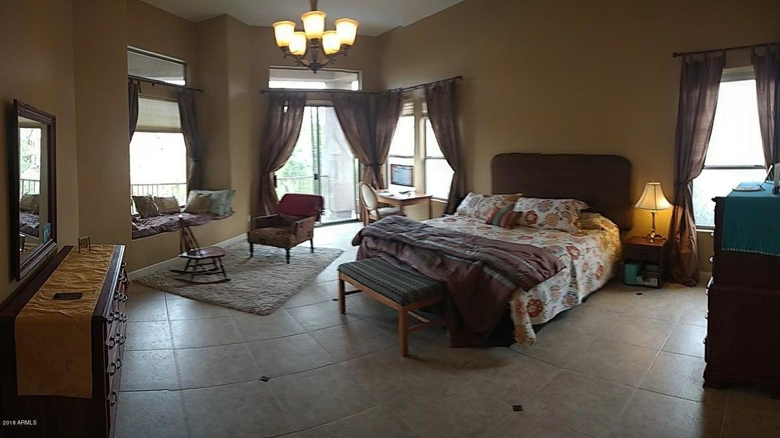 1314 E VICTOR HUGO Avenue Phoenix, AZ 85022 - MLS #: 5656776