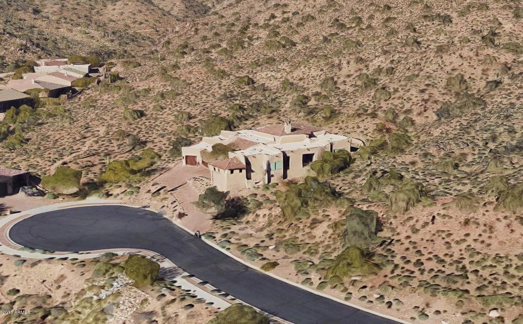 14398 E CORRINE Drive Scottsdale, AZ 85259 - MLS #: 5726197
