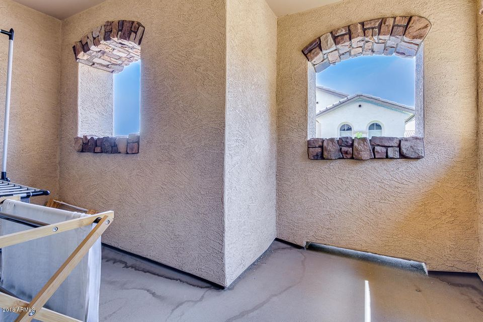 9210 W MEADOW Drive Peoria, AZ 85382 - MLS #: 5739007