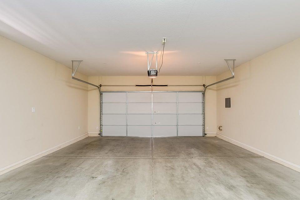 1817 W EASTMAN Drive Anthem, AZ 85086 - MLS #: 5738936