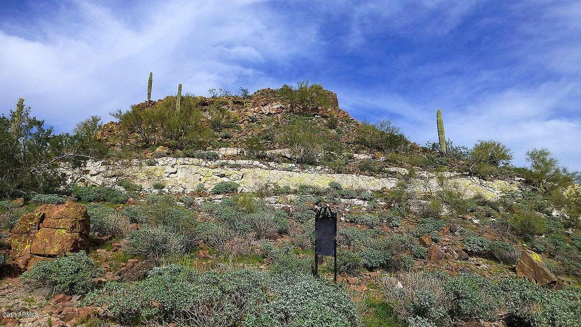 43000 N 10 Street New River, AZ 85087 - MLS #: 5738946