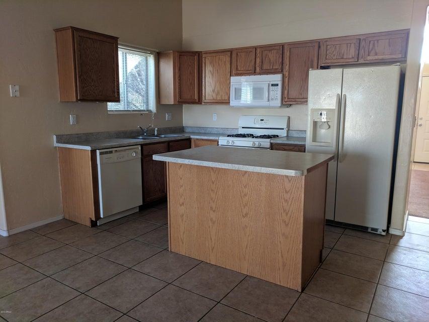 3250 N Camino Perilla Douglas, AZ 85607 - MLS #: 5722452