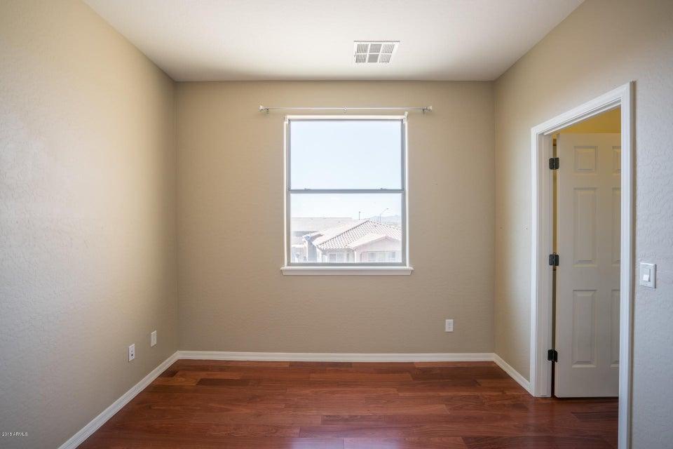 13500 S 183RD Drive Goodyear, AZ 85338 - MLS #: 5739029