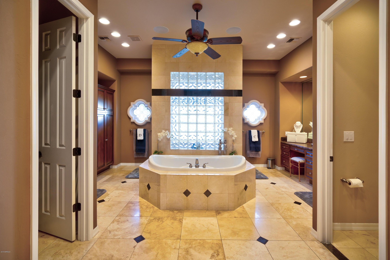 10573 N 99TH Place Scottsdale, AZ 85258 - MLS #: 5739097