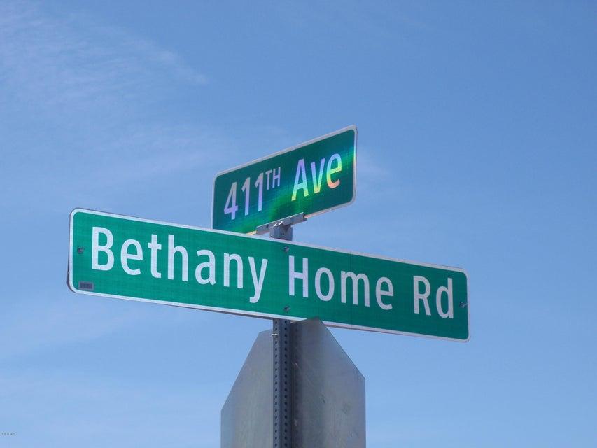 7250 N 423rd Avenue Tonopah, AZ 85354 - MLS #: 5725993