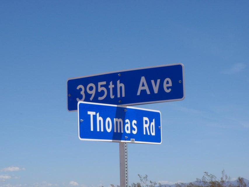 3103 N 399th Avenue Tonopah, AZ 85354 - MLS #: 5737962