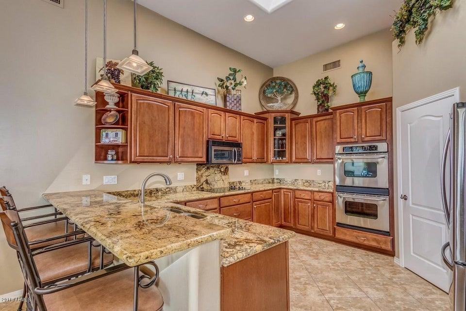 26408 N 12TH Avenue Phoenix, AZ 85085 - MLS #: 5739071