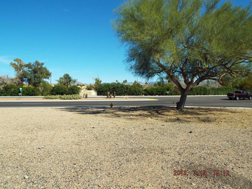 10846 N SAGUARO Boulevard Fountain Hills, AZ 85268 - MLS #: 5739265
