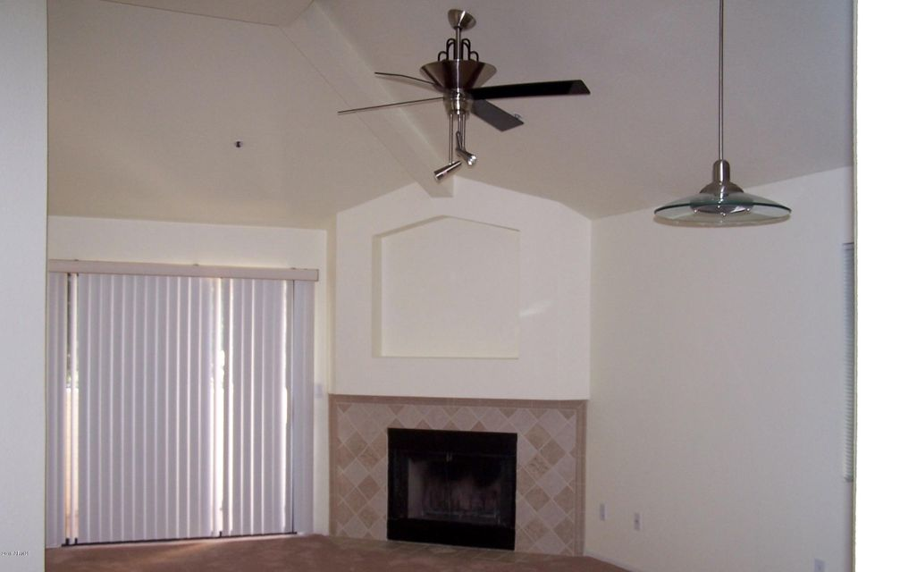 11515 N 91ST Street Unit 233 Scottsdale, AZ 85260 - MLS #: 5739341