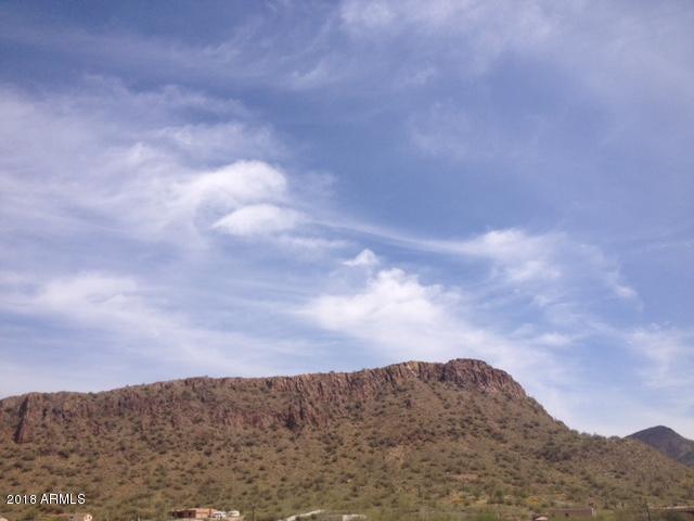 0 N 7th Street Phoenix, AZ 85086 - MLS #: 5739751