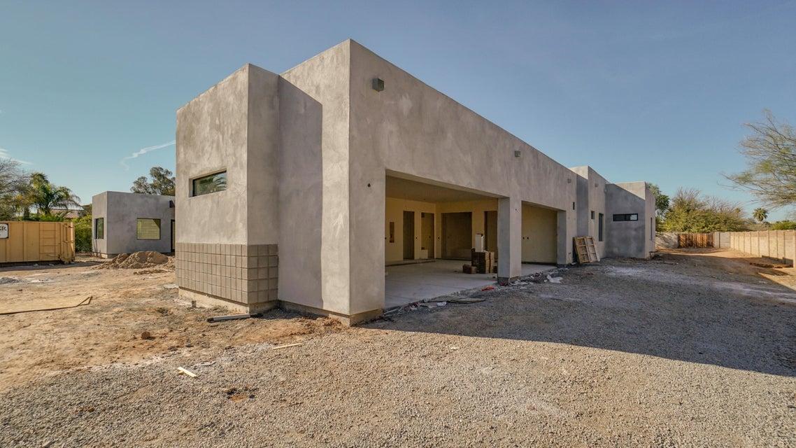 6216 E Via Estrella Avenue Paradise Valley, AZ 85253 - MLS #: 5627162