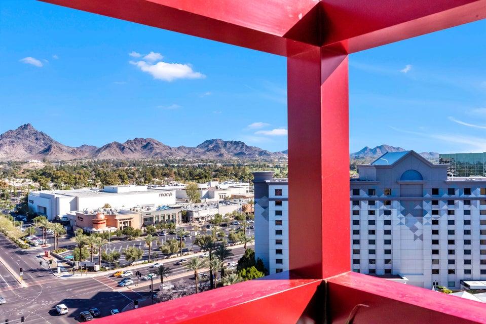 4808 N 24TH Street Unit 1501 Phoenix, AZ 85016 - MLS #: 5739442