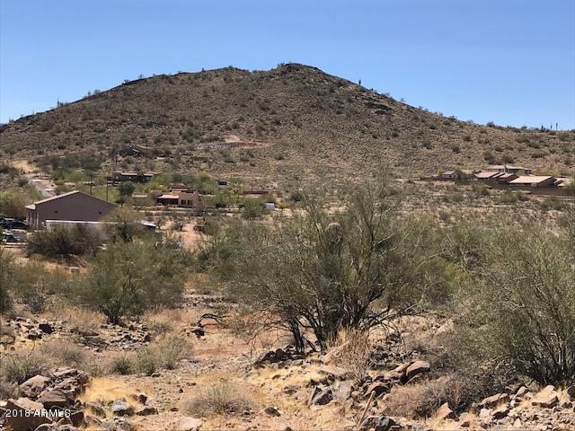 38926 N 33RD Avenue Phoenix, AZ 85086 - MLS #: 5745481