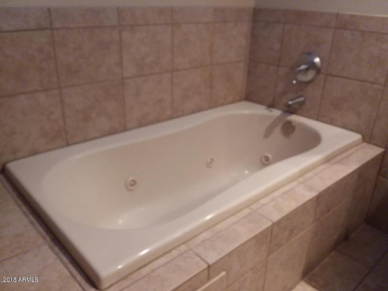 1711 E ELYSIAN Court Flagstaff, AZ 86005 - MLS #: 5739760