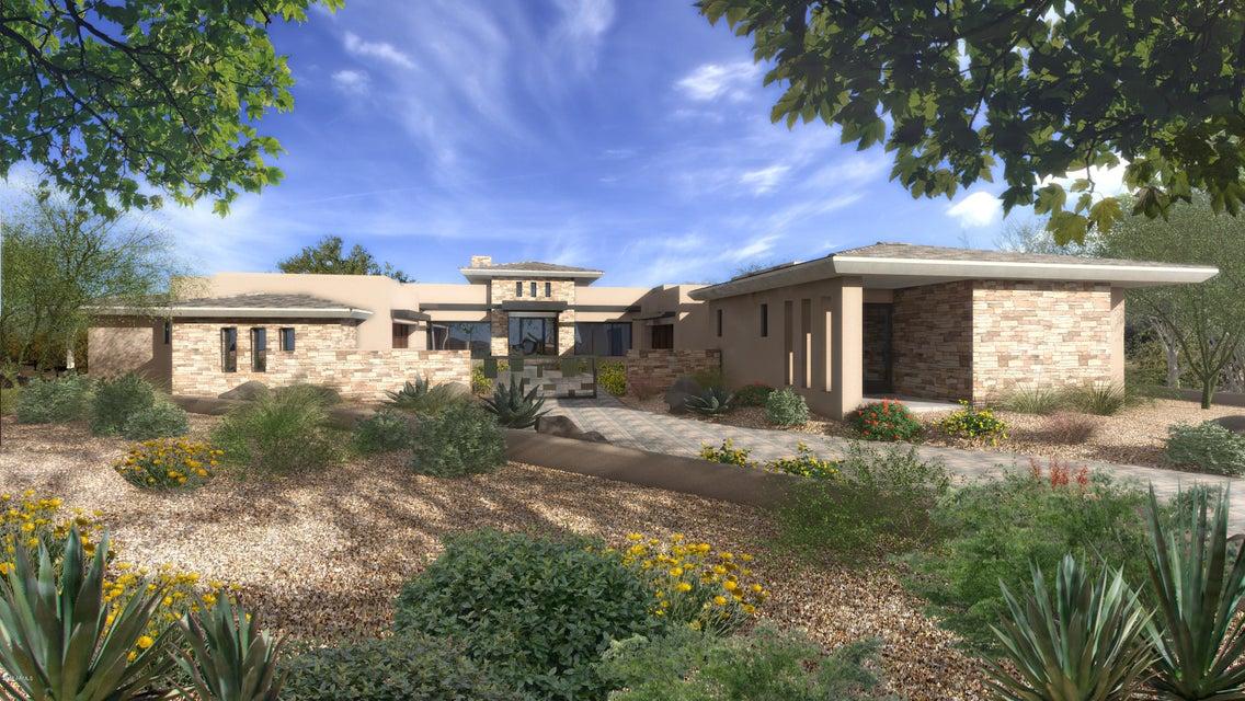 33144 N NORTHSTAR Circle Scottsdale, AZ 85266 - MLS #: 5739667