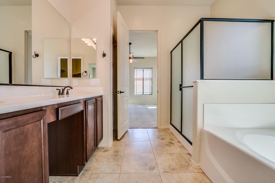 1723 N MAKALU Circle Mesa, AZ 85207 - MLS #: 5741216