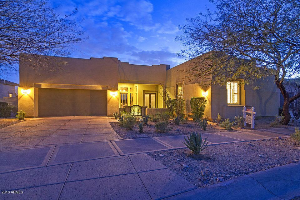 9290 E THOMPSON PEAK Parkway Unit 245, Scottsdale AZ 85255